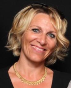 Marianne  DELANNOY-DURRMEYER